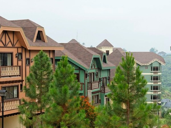 The Deux Pointe at Crosswinds 3