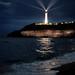 _GDP4766 Bleu nuit rayonnant...