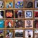 Vinyl LPs Played Week of 10-23-21