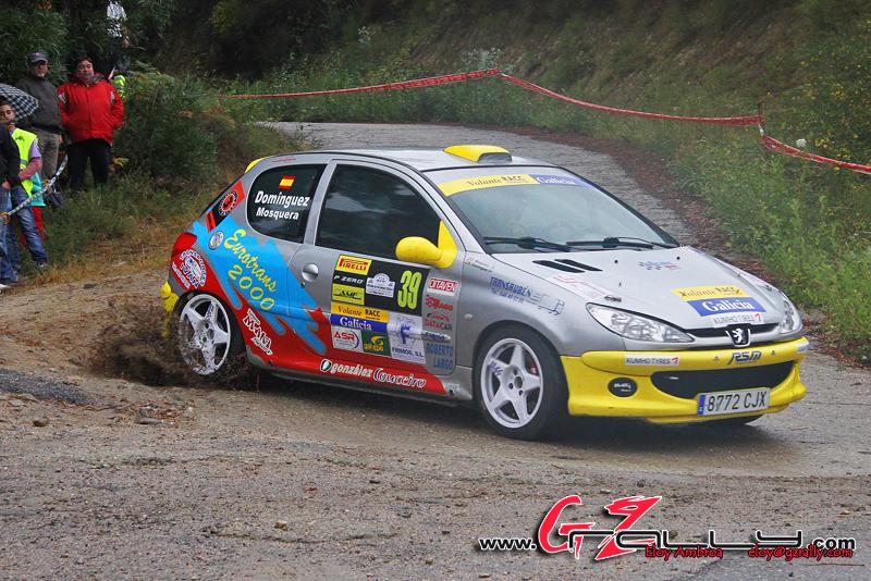 rally_sur_do_condado_2011_236_20150304_1257048653