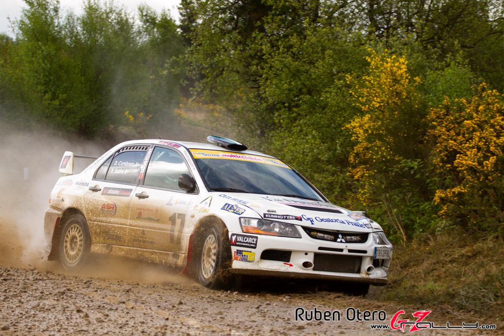 rally_de_curtis_2014_-_ruben_otero_1_20150312_1316872978
