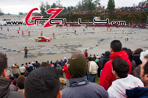 formula_rally_de_lalin_221_20150303_1296833656