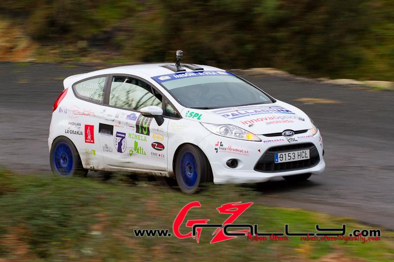 rally_do_botafumeiro_2011_352_20150304_1750458494