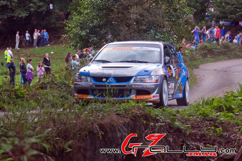 rally_san_froilan_2011_299_20150304_1871512180