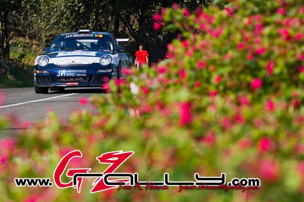 rally_principe_de_asturias_305_20150303_1281695677