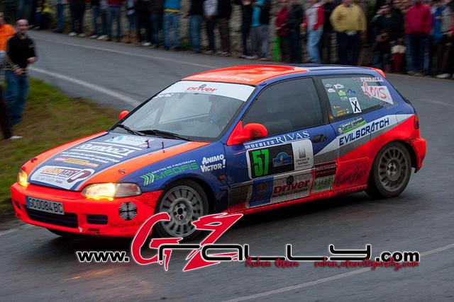 rally_do_botafumeiro_141_20150303_1848671351
