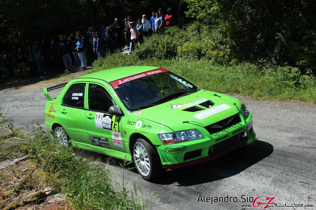 vi_rally_comarca_da_ulloa_250_20150307_1846773171