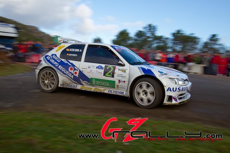 rally_do_botafumeiro_2011_295_20150304_1938018308