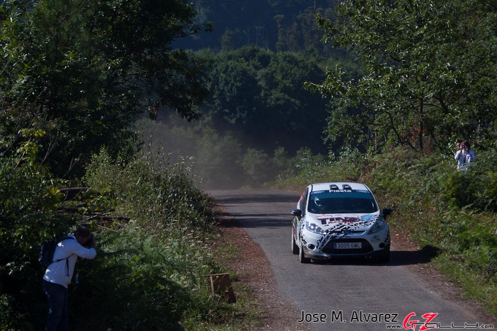 rally_de_ferrol_2012_-_jose_m_alvarez_30_20150304_1006883505