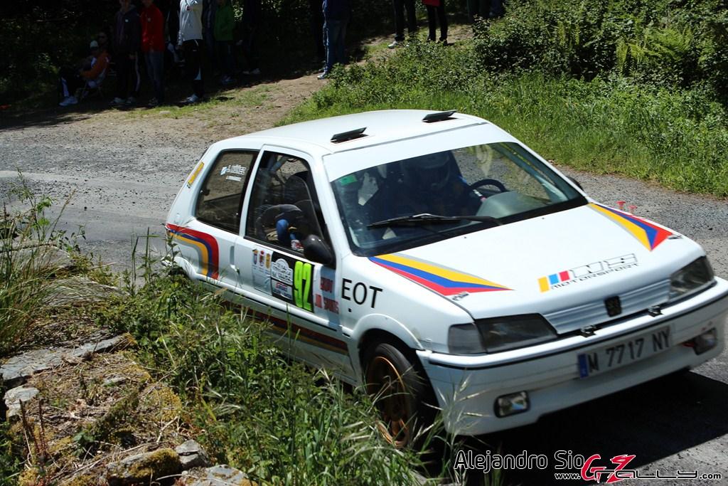 vi_rally_comarca_da_ulloa_95_20150307_1529044272