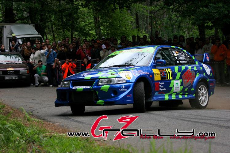 rally_do_albarino_59_20150302_2021393686
