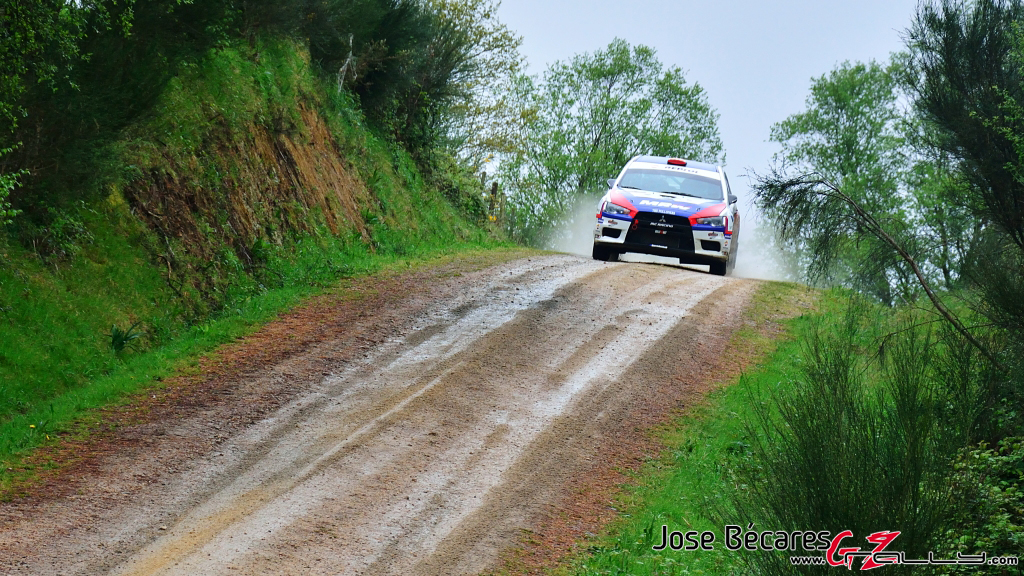 ii_rally_de_curtis_2015_11_20150426_1540748143
