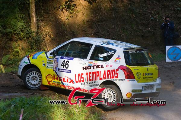 rally_de_ferrol_2009_70_20150303_1449411394