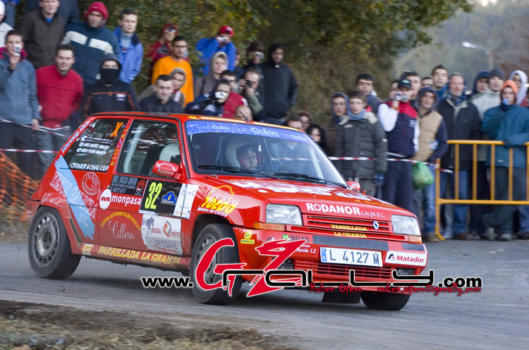 rally_do_botafumeiro_77_20150302_1583102010