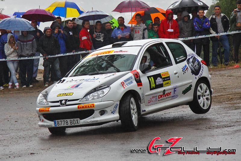 rally_sur_do_condado_2011_410_20150304_1228787767