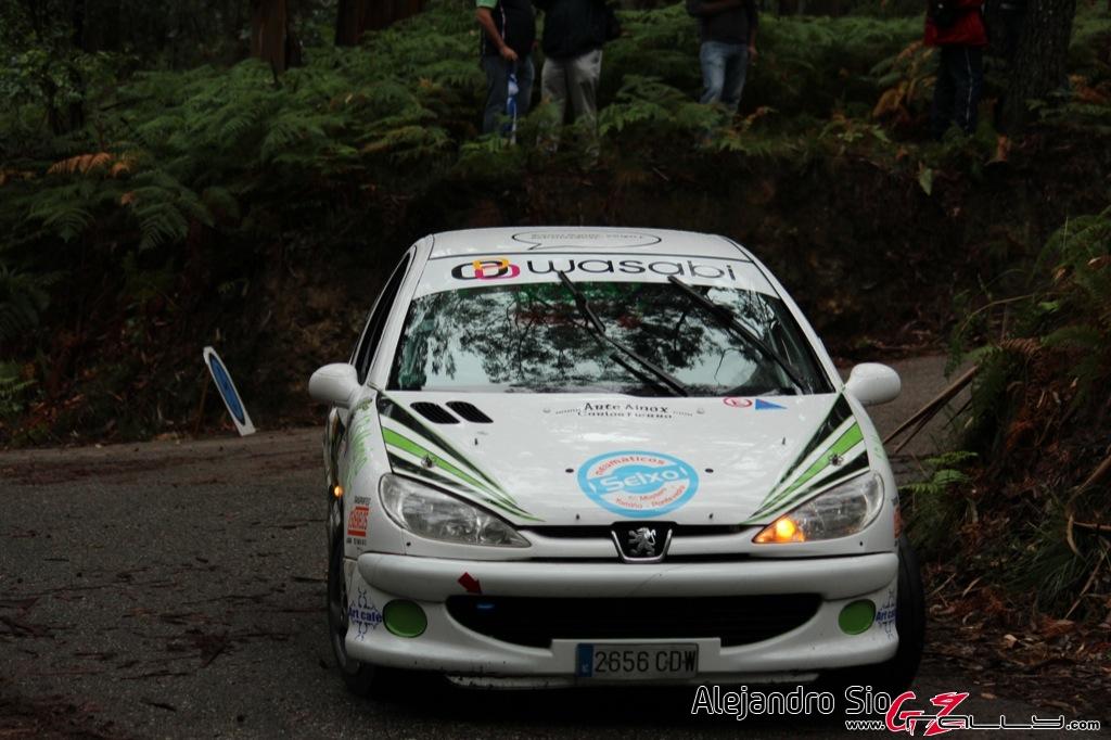 rally_sur_do_condado_2012_-_alejandro_sio_80_20150304_1289994712