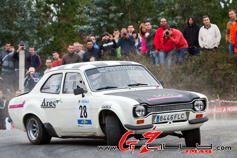 rally_de_galicia_historico_melide_2011_303_20150304_1952341812