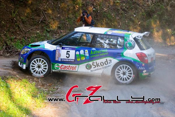 rally_de_ferrol_2009_217_20150303_1728155564