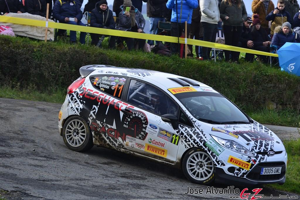 Rally_Cocido_JoseAlvarinho_17_0061