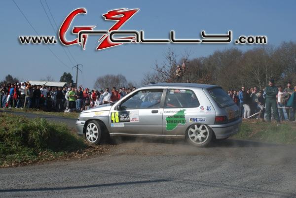 rally_comarca_da_ulloa_138_20150303_1771686952