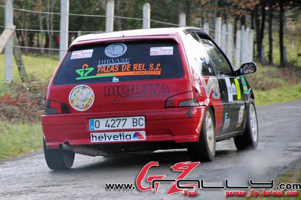 rally_comarca_da_ulloa_185_20150303_1032009508