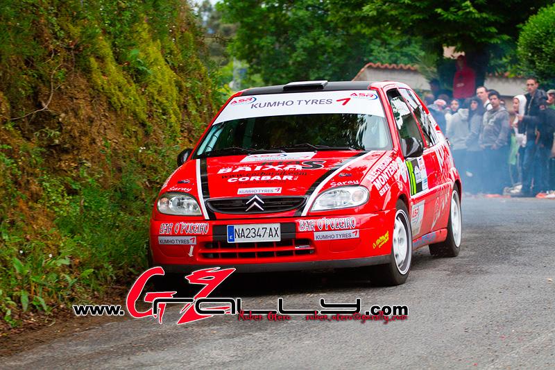 rally_comarca_da_ulloa_2011_320_20150304_1091865364
