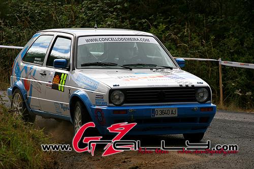 rally_comarca_da_ulloa_10_20150302_1158888001