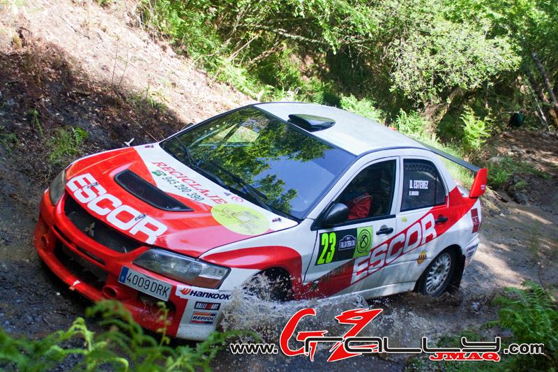 rally_terra_cha_tierra_2011_67_20150304_1117334718