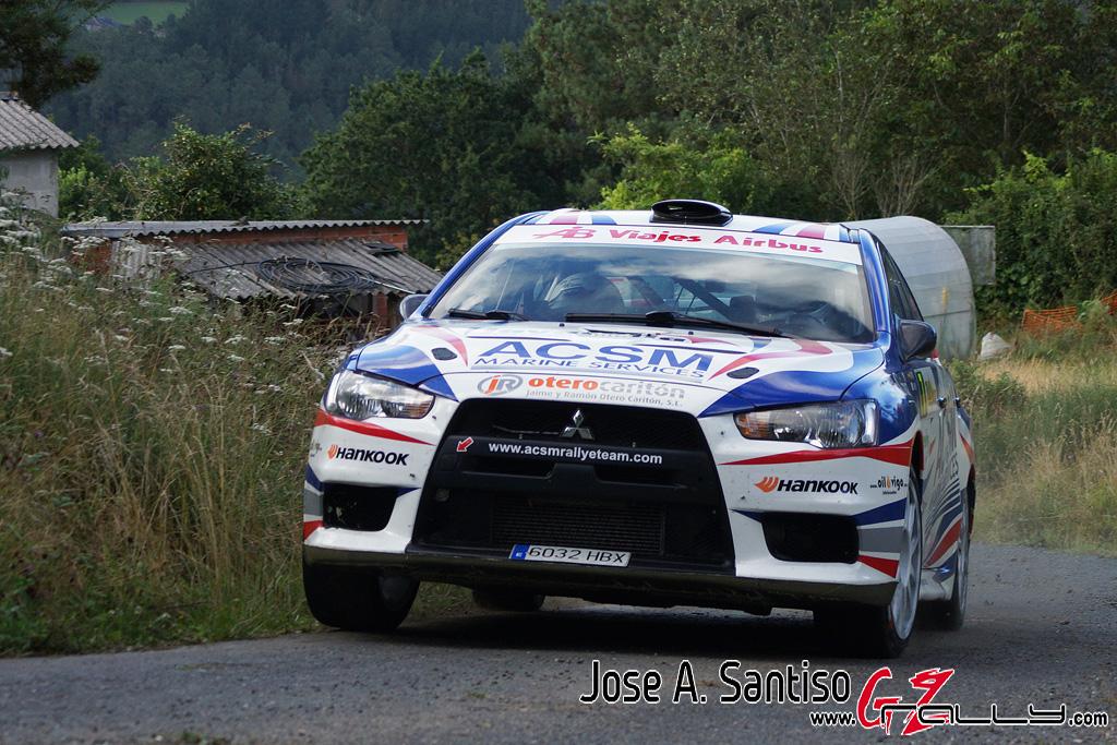 rally_de_ferrol_2012_-_jose_a_santiso_151_20150304_1883132320