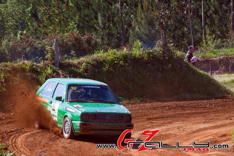 autocross_de_laracha_2011_38_20150304_1511497256