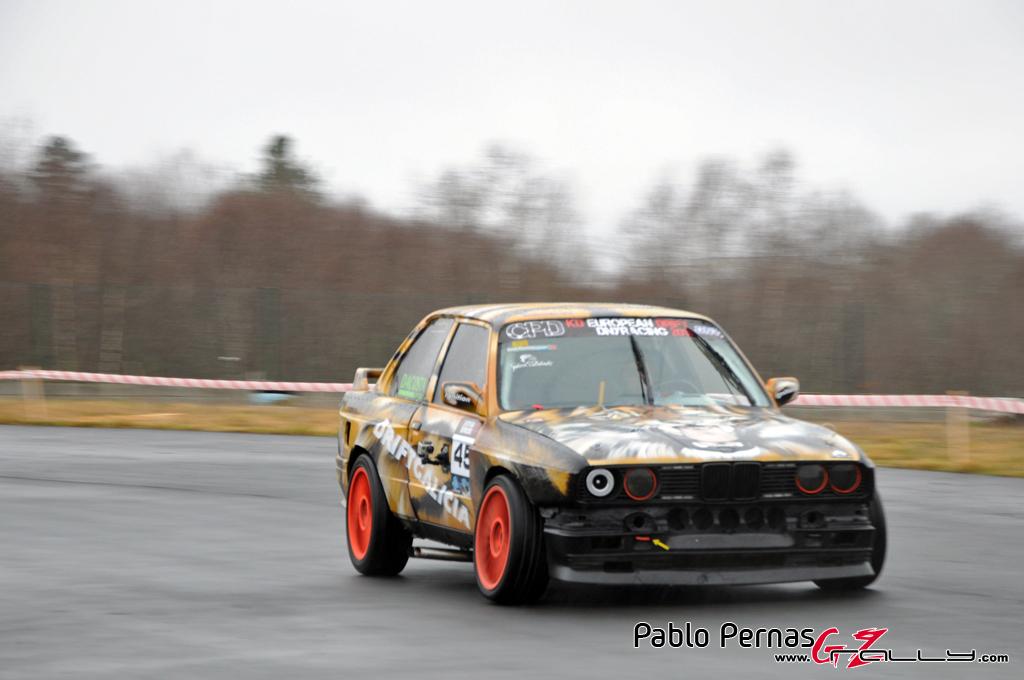 racing_show_de_a_magdalena_2012_-_paul_133_20150304_1107018492