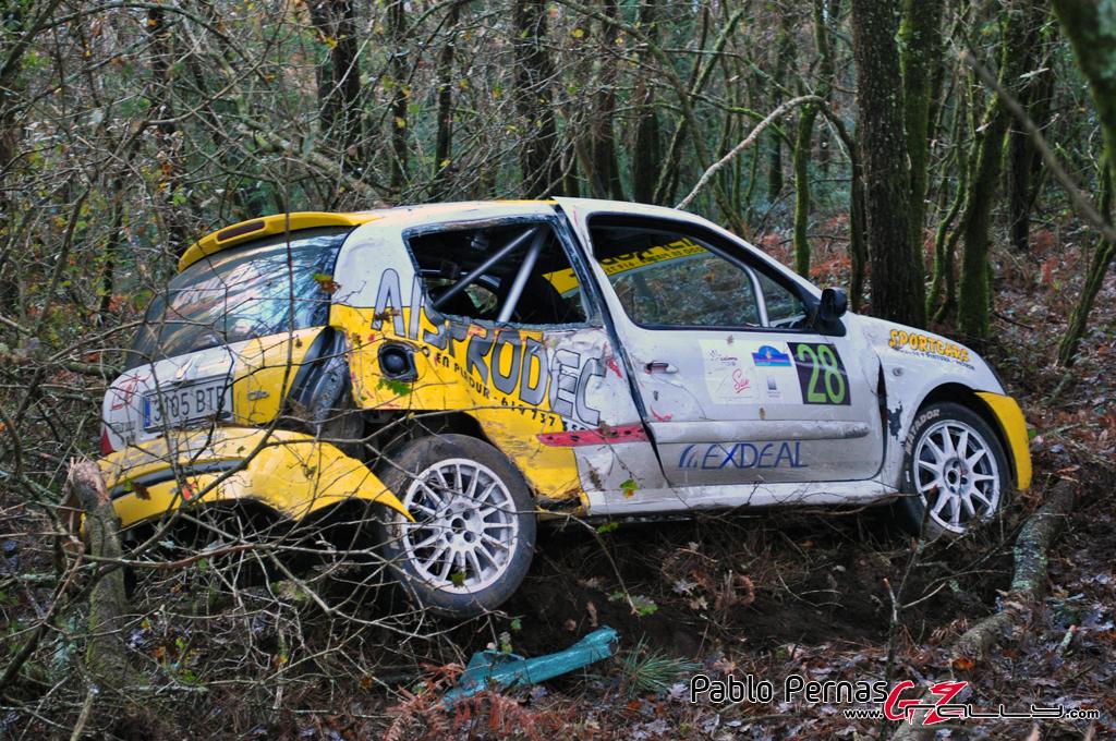 rally_botafumeiro_2012_78_20150304_1684260972