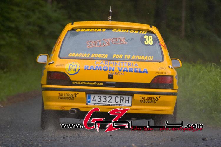 rally_de_naron_136_20150301_1952095991