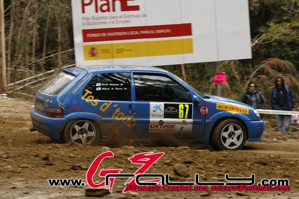 rally_de_noia_2009_72_20150303_1081280771