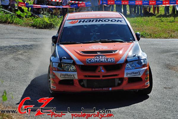 rally_san_froilan_260_20150303_1179060122