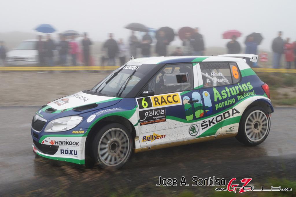 rally_de_ourense_2012_-_jose_a_santiso_57_20150304_1066798416