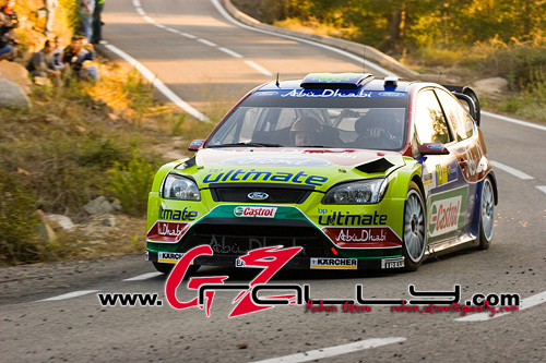 rally_de_cataluna_444_20150302_1867708341
