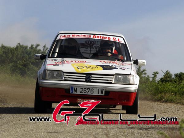 rally_sur_do_condado_103_20150303_1206878206