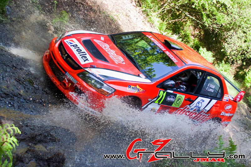 rally_terra_cha_tierra_2011_89_20150304_1055144596
