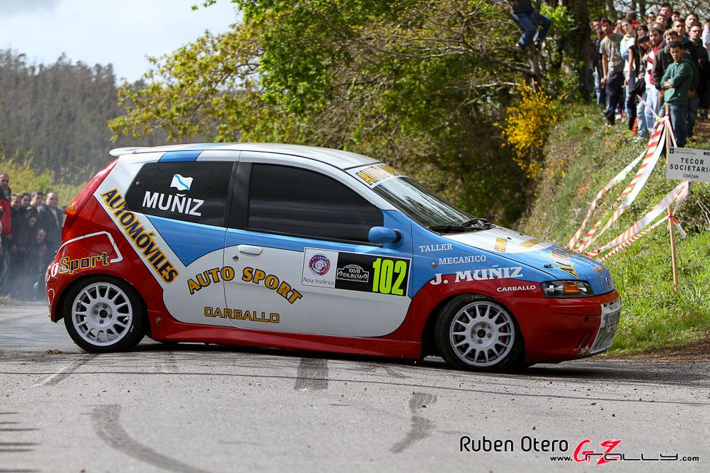 rally_de_noia_2012_-_ruben_otero_2_20150304_1108989768