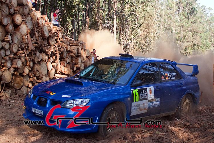 rally_de_tierra_de_touro_2011_80_20150304_1622760514