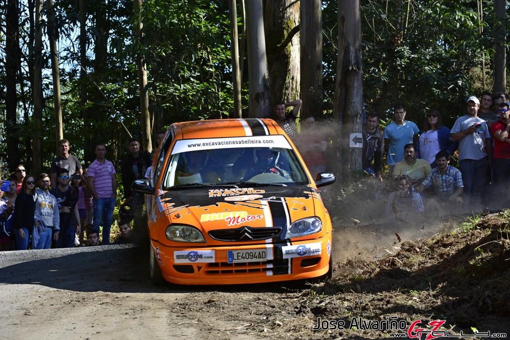 20_rally_de_a_coruna_68_20150910_1406083091