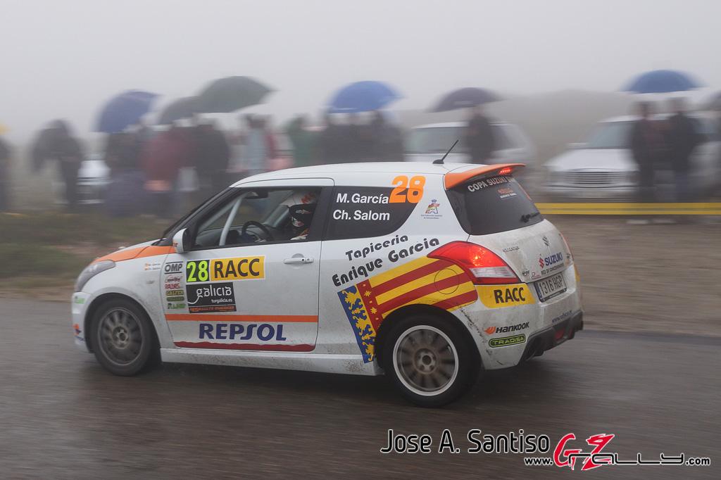 rally_de_ourense_2012_-_jose_a_santiso_174_20150304_1046624559