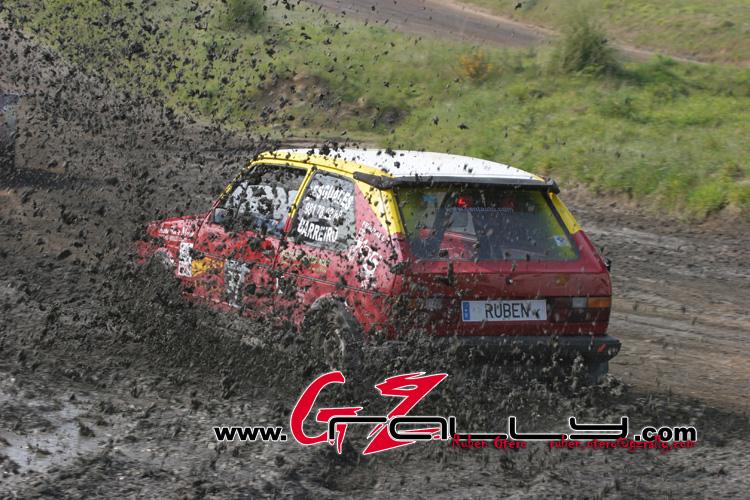 autocross_arteixo_86_20150301_1953957160