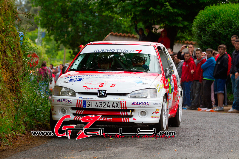 rally_comarca_da_ulloa_2011_269_20150304_1560131006