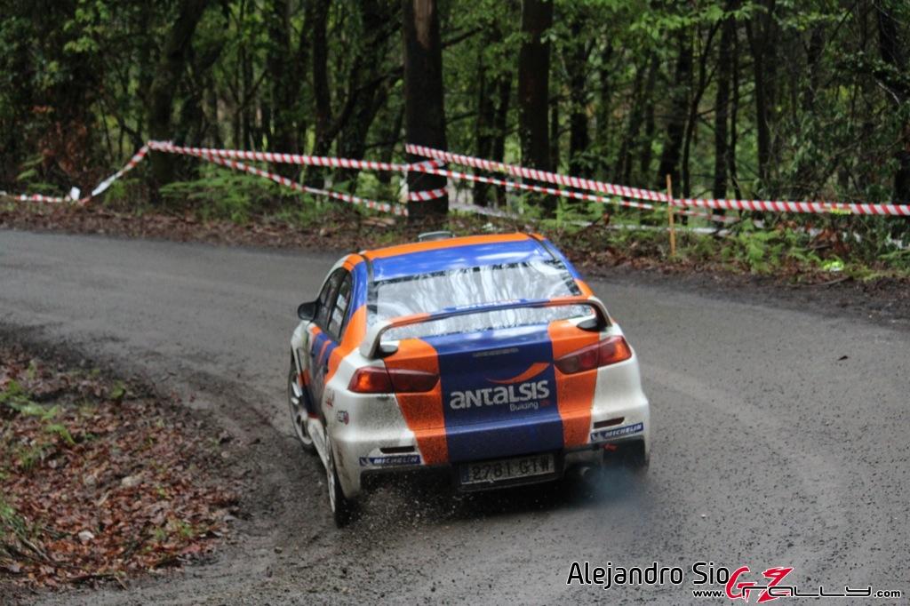 rally_de_noia_2012_-_alejandro_sio_53_20150304_1511866223