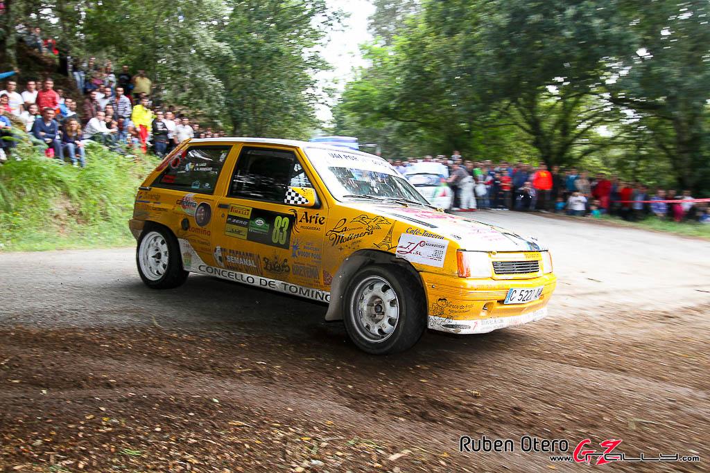 rally_sur_do_condado_2012_-_ruben_otero_7_20150304_1380967439