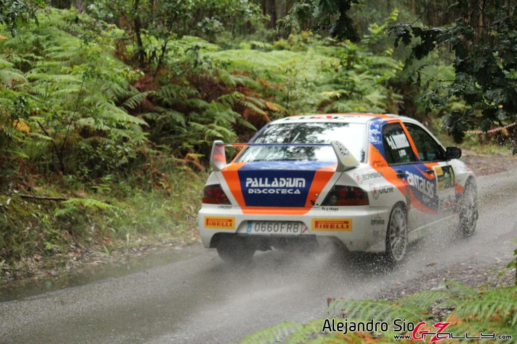 rally_sur_do_condado_2012_-_alejandro_sio_105_20150304_1675290580