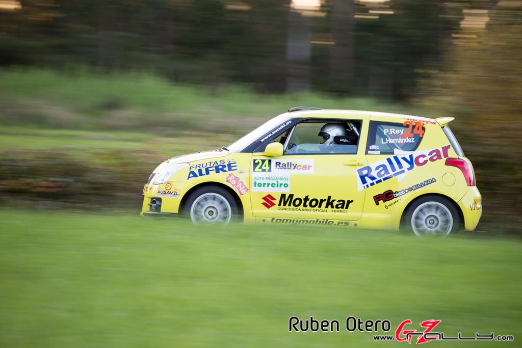 rally_de_ferrol_2014_-_ruben_otero_153_20150312_2057557708