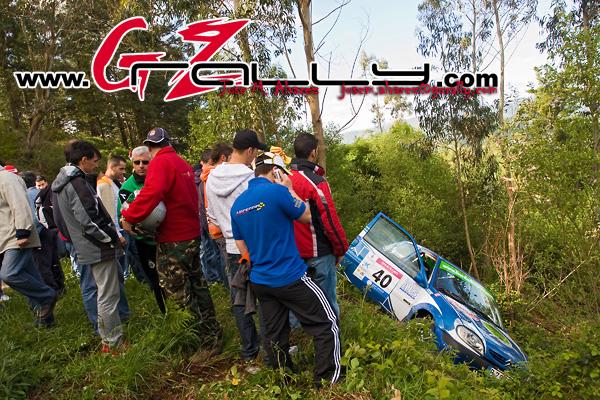 rally_de_cantabria_2009_239_20150303_1578418432